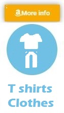 tshirts and clothes