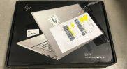 HP ENVY Laptop – 17-CG0019NR 2B097UA#ABA Core i7-1065G7 DDR4 12Gb Nvidia 512SSD